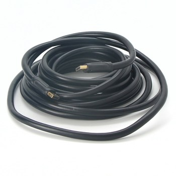DisplayPort kabel AmazonBasics QAVW_1