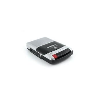 Kazetový přehrávač GPO 162B