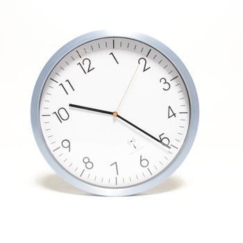 Nástěnné hodiny TFA Dostmann 60.3517.55
