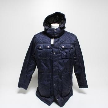 Pánská zimní bunda Vincenzo Boretti