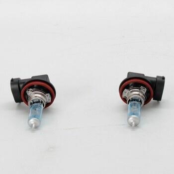 Halogenové žárovky Osram 64211NL-HCB 2 ks