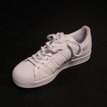 Pánské boty Adidas Superstar, vel. 42