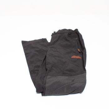 Dámské kalhoty Dafenp KZ1816W-Blue-XS