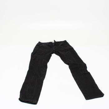 Dámské kalhoty LTB Jeans Molly