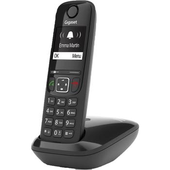 Bezdrátový telefon Gigaset AS690