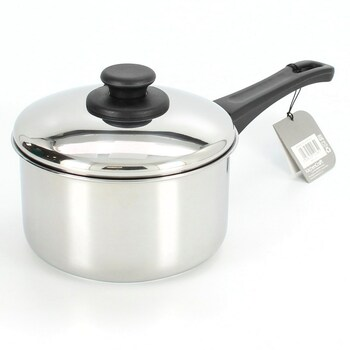 Hrnec Kitchen Craft Extra induction