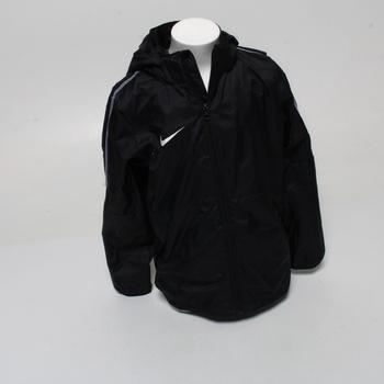 Dětská bunda Nike AA2091-010