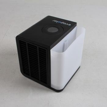 Osobní klimatizace Evapolar Air Cooler