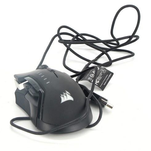 Kabelová myš Corsair CH-9302111-EU