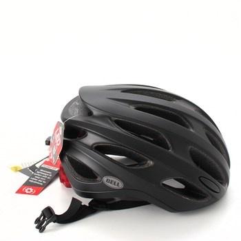 Cyklistická helma Bell BEHFORMLBS