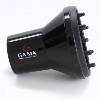 Difuzér Gama Italy Professional nástavec