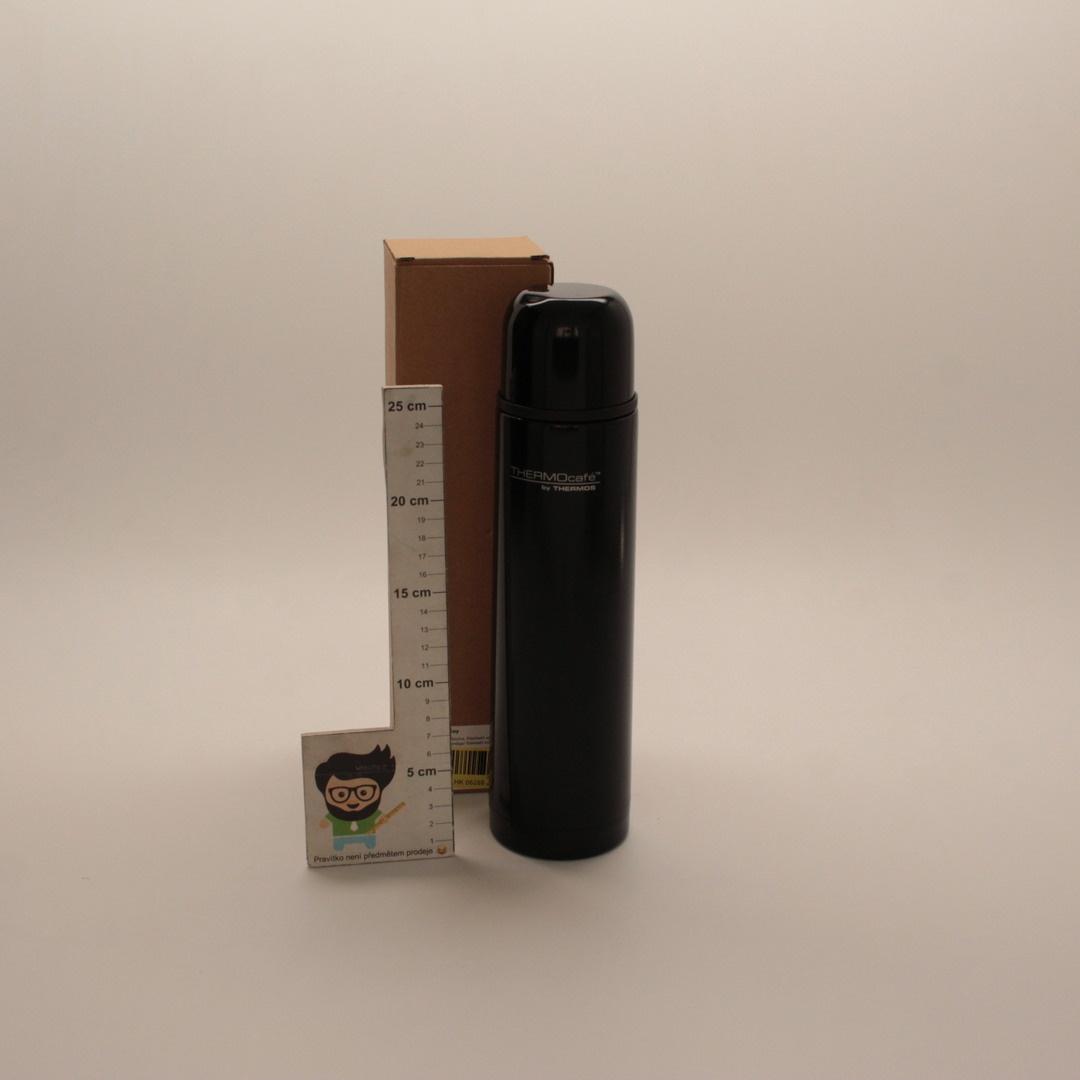 Termoska na kávu ThermoCafé 700 ml
