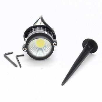 Zahradní LED osvětlení Meikee GL-850