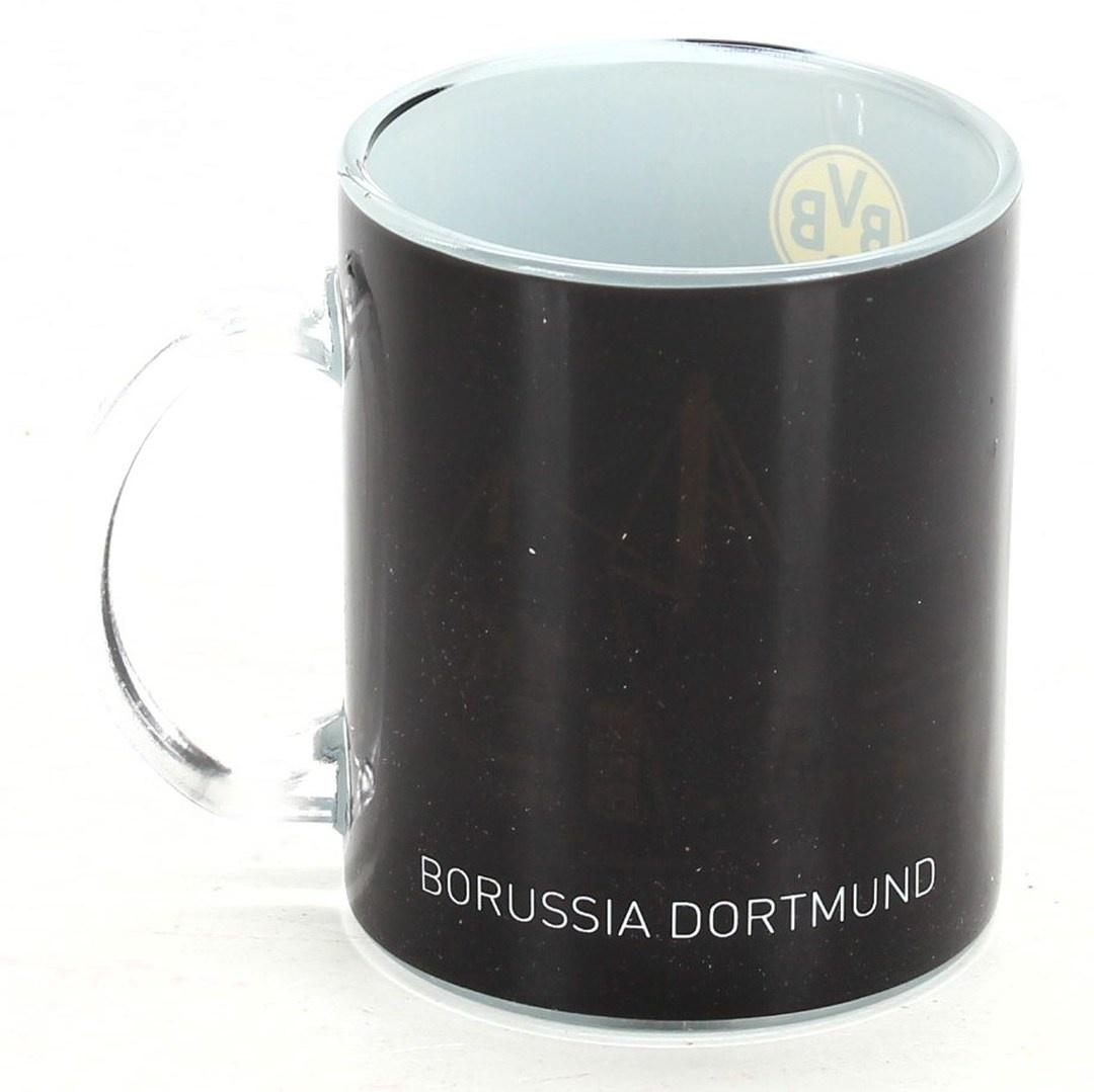 Hrneček Borussia Dortmund