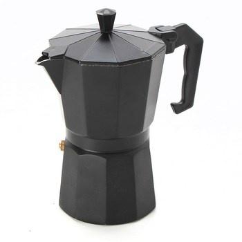 Espresso Premier Housewares