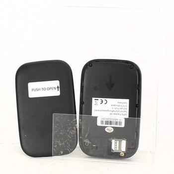 GPS tracker Salind GPS Tracker