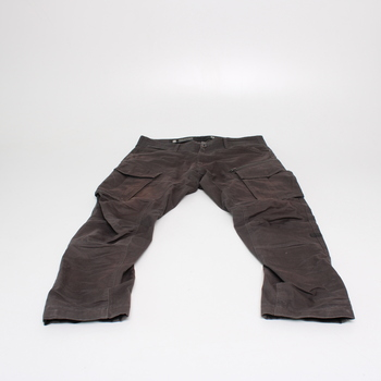 Volnočasové kalhoty G-Star Raw Rovic