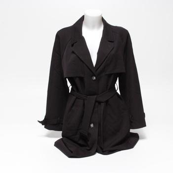 Dámský kabát Vero Moda 10222210 Vel. S