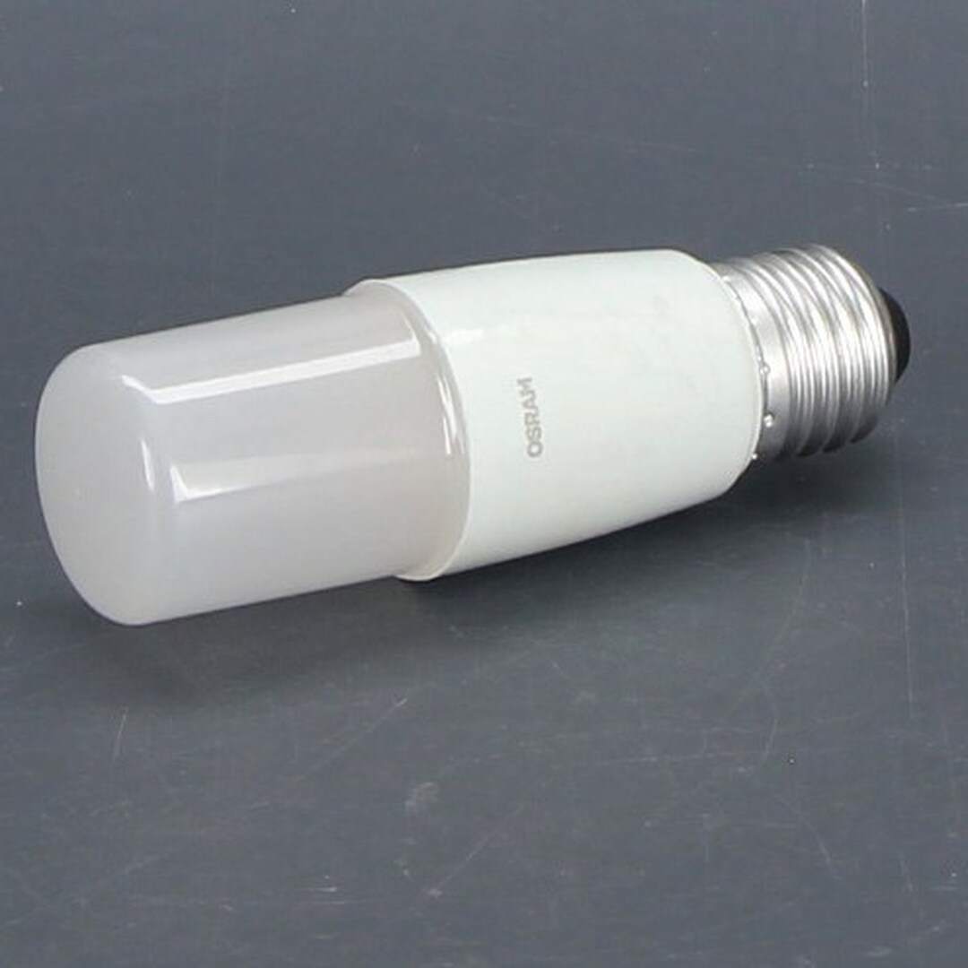 LED žárovka Osram E27 10W typ kukuřice