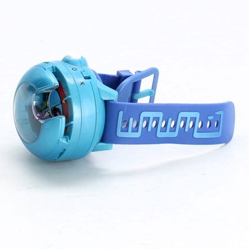 Hodinky Hasbro Yo-Motion C1651