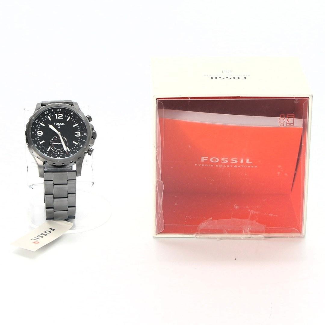 Pánské hodinky Fossil FTW1160