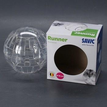 Běhací koule Savic Runner