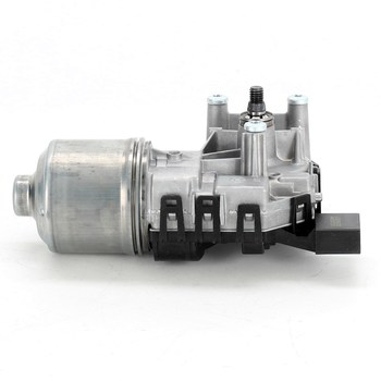 Motor stěračů Bosch 0390241538
