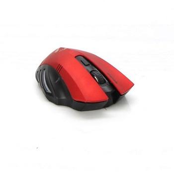 Herní myš SpeedLink Fortus