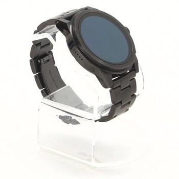 Chytré hodinky Michael Kors MKT5029