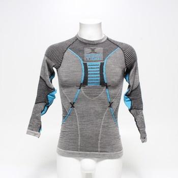 Dámské termo triko X-Bionic Apani 4.0
