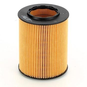 Olejový filtr Filtron OE 649