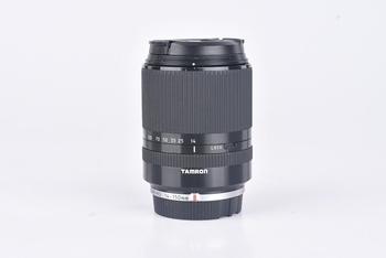 Objektiv Tamron 14-150mm f/3,5-5,8 AF Di
