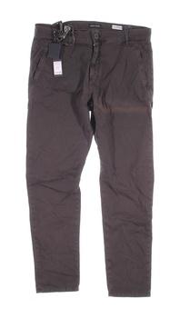 Pánské plátěné kalhoty Antony Morato