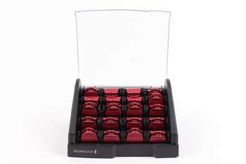 Elektrické natáčky Remington H9096 Silk Rollers ffe2d8fde83
