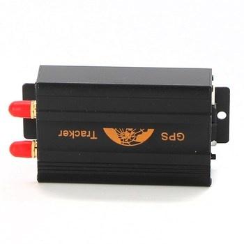 GPS tracker Afterpartz OVO-103B