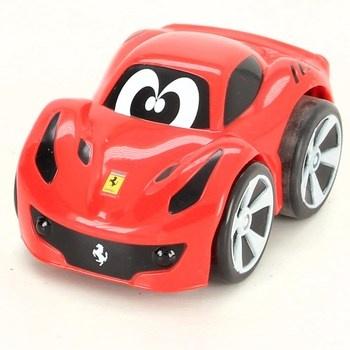 Autíčko Chicco Ferrari 9494000000
