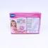 Dětský tablet Vtech 2 v 1