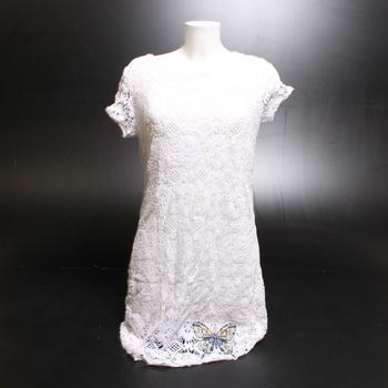 Dámské šaty Desigual 74V2WG9
