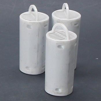 Filtry do fontány PetSafe Drinkwell 360
