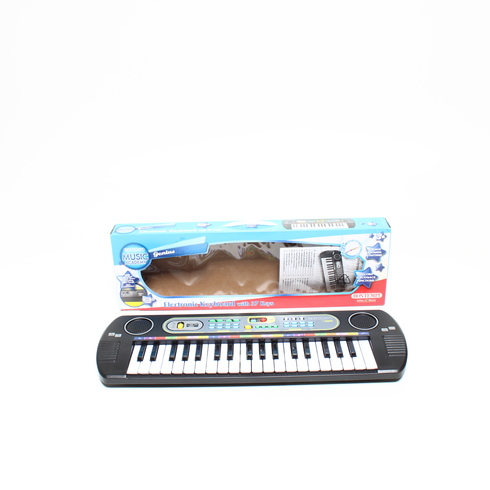 Klávesy Bontempi Music academy genius 123780