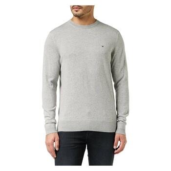 Pánský svetr Tommy Hilfiger MW0MW04978, L