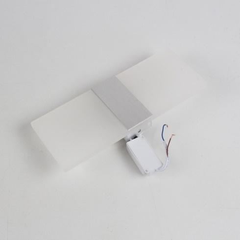 Nástěnné LED svítidlo Topmo
