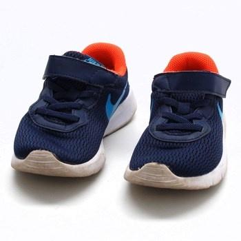 Chlapecké tenisky Nike 844868-408