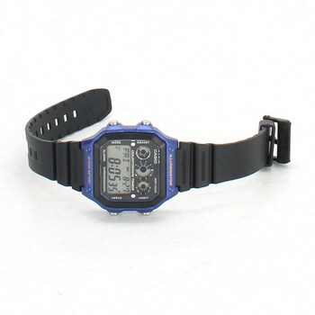Pánské hodinky Casio AE-1300WH-2AVEF