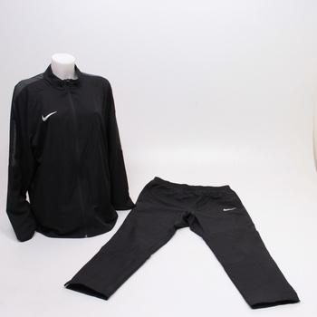 Souprava Nike 893709-010 Dry Academy 18