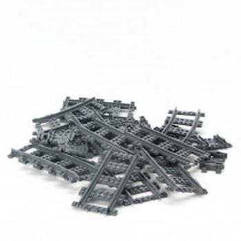 Stavebnice Lego City 60205