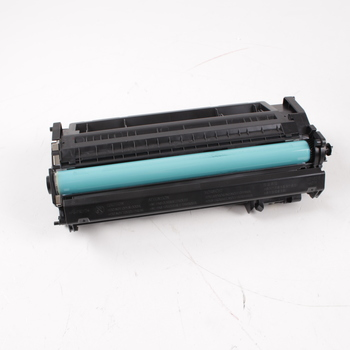 Cartridge laserová UTH505A/719 pro HP