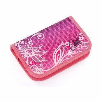 Penál Topgal CHI 864 H Pink