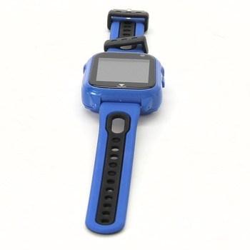 Chytré dětské hodinky PTHTECHUS PTH-S8