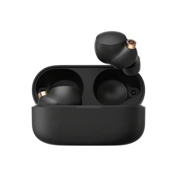 Bezdrátová sluchátka Sony WF-1000XM4